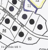 60 Westbrook, Pittsfield, MA 01201