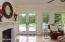 64 Crooked Hill Rd, Alford, MA 01230