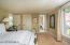 406 Canaan Valley Rd, New Marlborough, MA 01259