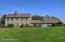 154 Division St, Great Barrington, MA 01230