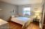 75 New Lenox Rd, Lenox, MA 01240
