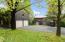 51-E Goose Pond Rd, Tyringham, MA 01264