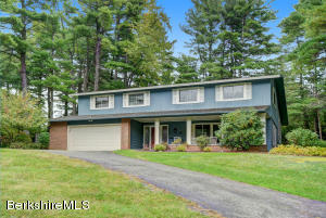41 Leroi, Pittsfield, MA 01201
