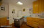 Eaxm Room 2