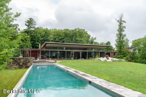 250 Long Pond, Great Barrington, MA 01230