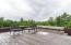 250 Long Pond Rd, Great Barrington, MA 01230