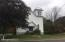 Stamford, VT 05352
