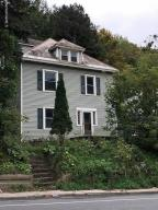 126 West Main, North Adams, MA 01247