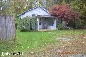 194 North Hoosac, Williamstown, MA 01267