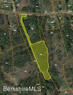Lot 1A Hillsdale, Egremont, MA 01258