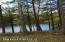 317 Long Pond Rd, Great Barrington, MA 01230