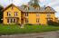 52 Upper Bryant Rd, Cummington, MA 01026