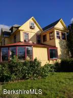 232 Stockbridge, Great Barrington, MA 01230