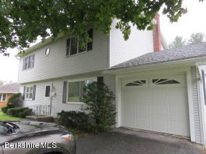 52 Highland, Adams, MA 01220