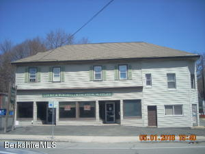 741 Tyler St, Pittsfield, MA 01201