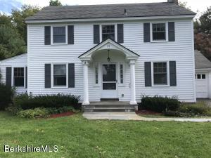 35 Roberta Rd Pittsfield MA 01201