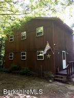 84 Woodchuck Hollow Rd, Tolland, MA 01034