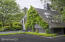 12 Red Rock Rd, West Stockbridge, MA 01266