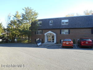 260 Pittsfield Rd # C13 Lenox MA 01240