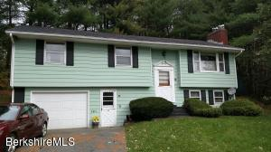 191 North, Cheshire, MA 01225