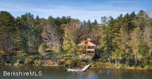 104 Interlaken, Stockbridge, MA 01262
