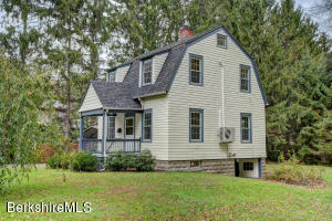 135 West Ave, Great Barrington, MA 01230