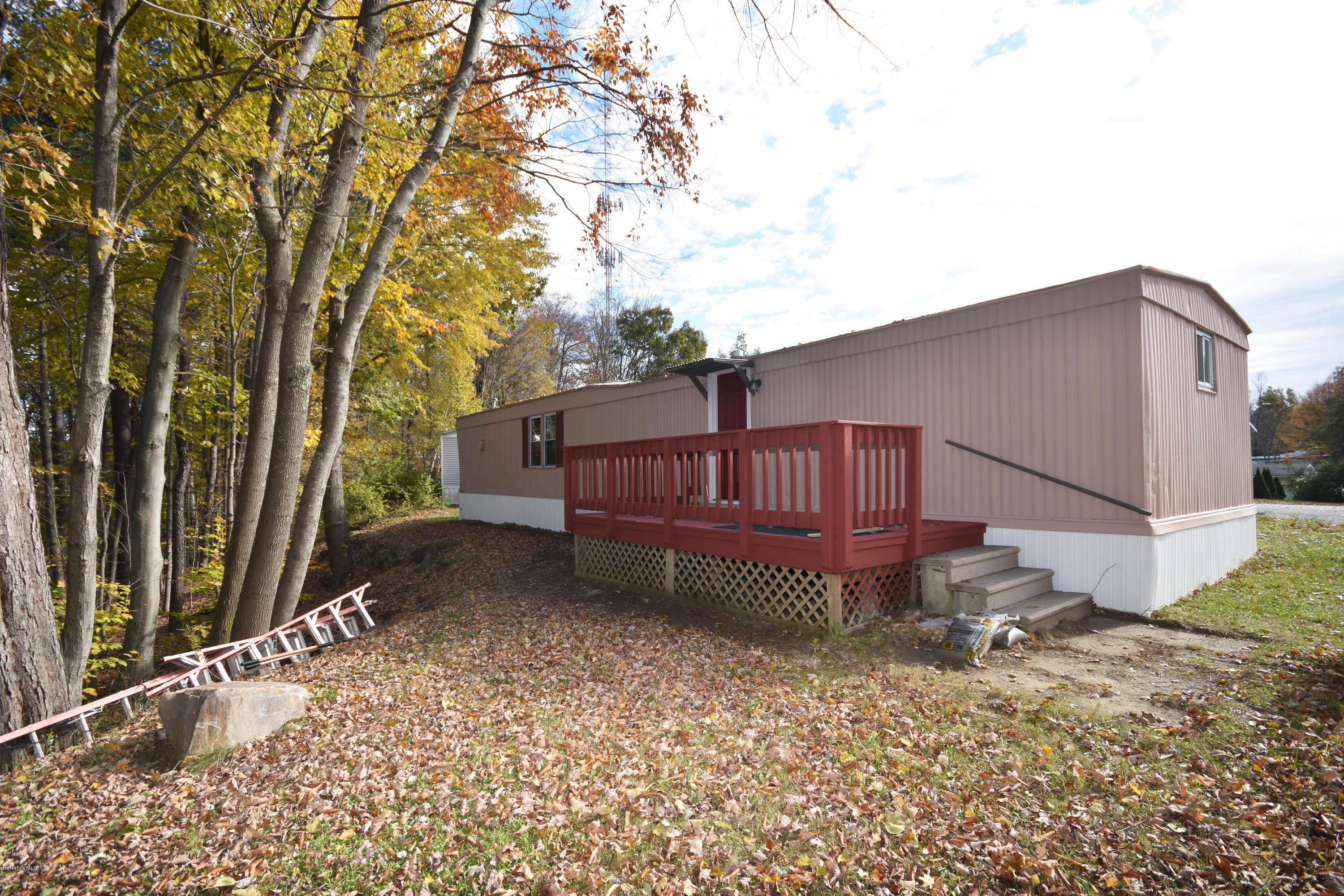 6 Ash Ln, Pittsfield, MA 01201 (MLS# 225294) - Berkshire ... Natural Gas Mobile Home on home sewer, home real estate, home propane gas, home gas furnace, home depot gas generators,