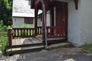 1438 Massachusetts North Adams MA 01247