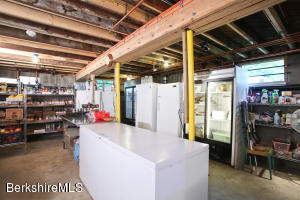 437 Main North Adams MA 01247