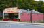 437 West Main St, North Adams, MA 01247