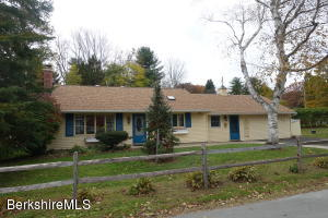 165 Lindley Ter Williamstown MA 01267
