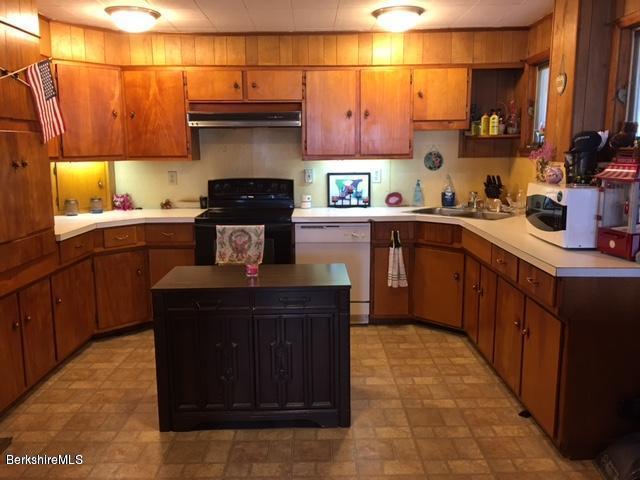 91 kitchen