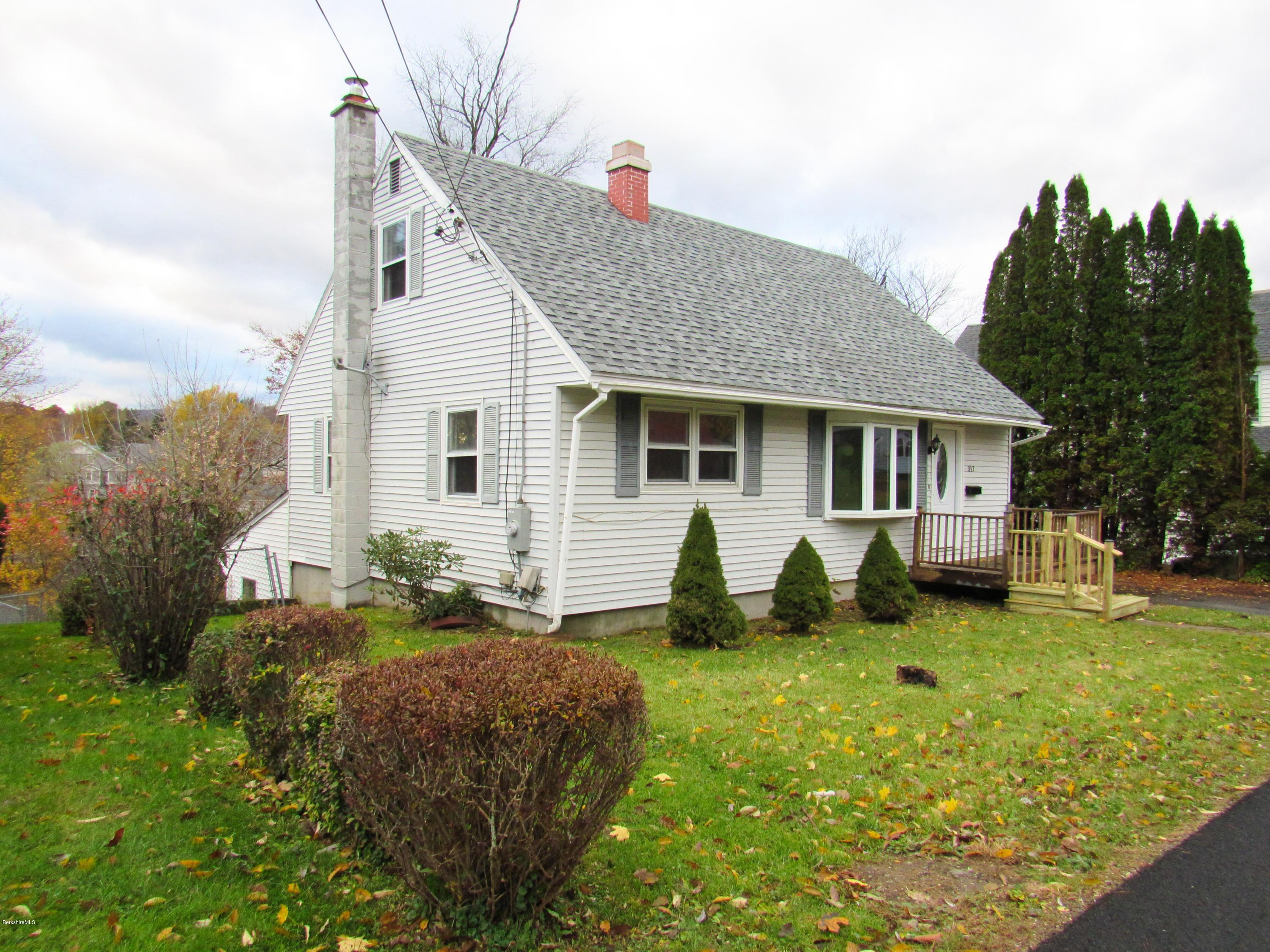 page 81 of berkshire county ma sold listings stone house properties rh stonehouseproperties com