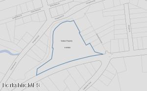 970 Housatonic Pittsfield MA 01201