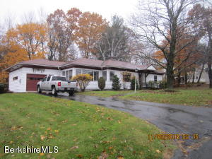 77 Maple, North Adams, MA 01247