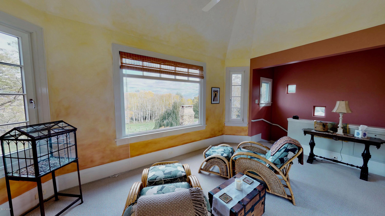 260 Northwest Hill Rd, Williamstown, MA 01267 | Stone House Properties, LLC