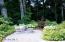 260 Northwest Hill Rd, Williamstown, MA 01267