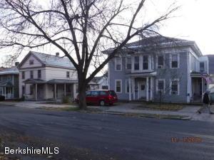 187-193 Church, North Adams, MA 01247
