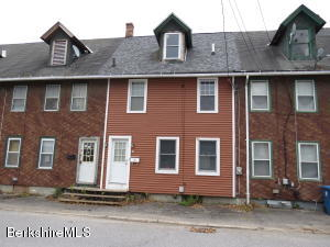 76 Friend, Adams, MA 01220