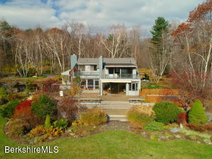 12 Red Rock, West Stockbridge, MA 01266