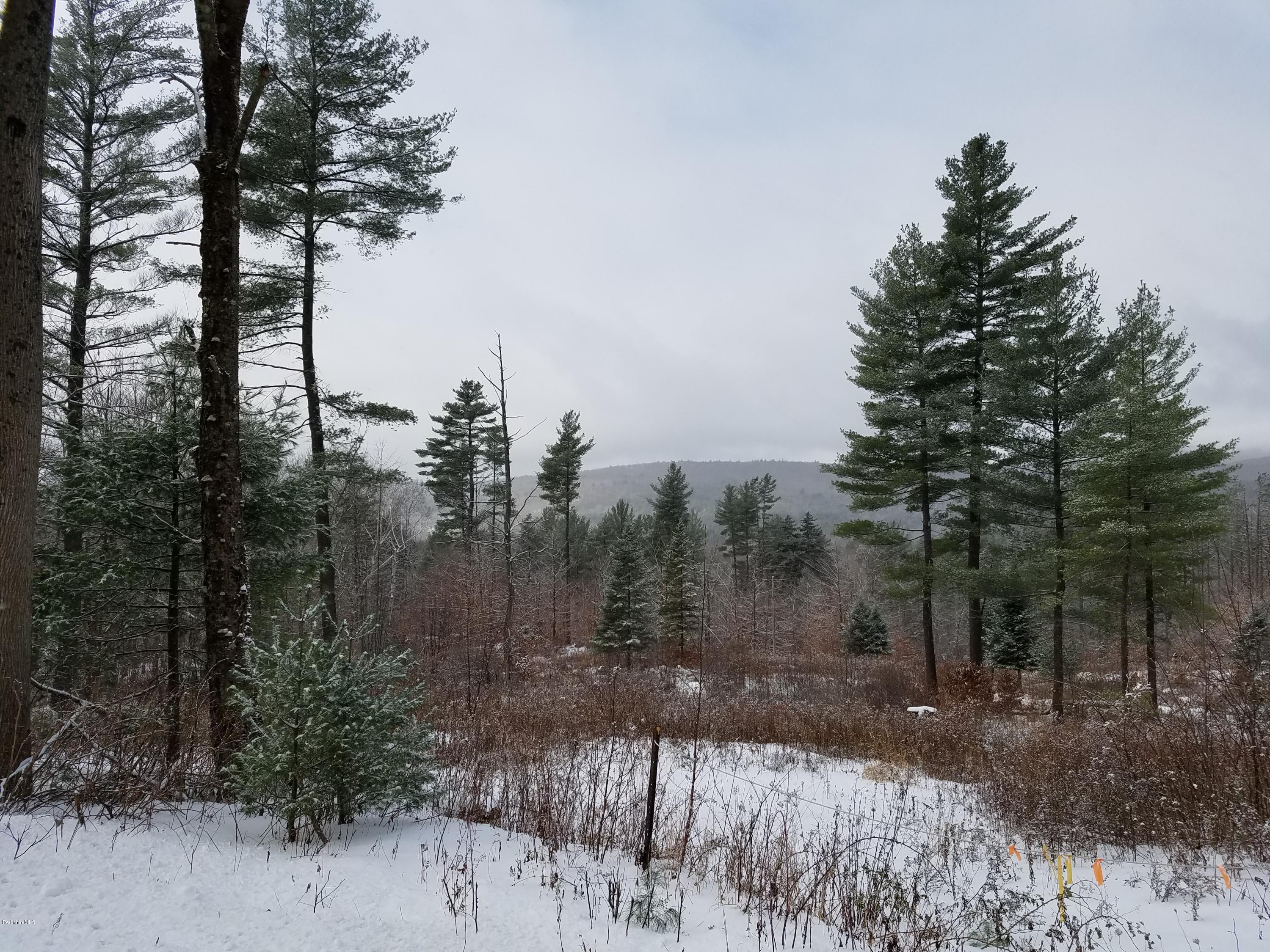 Lot 3 East Rd Stamford VT 05352