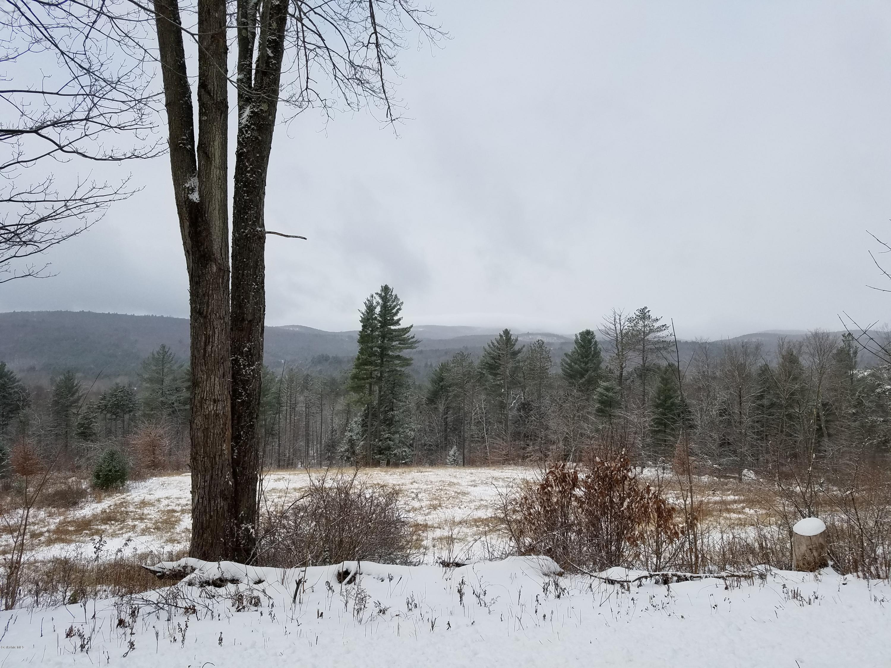 Lot 1 East Rd Stamford VT 05352