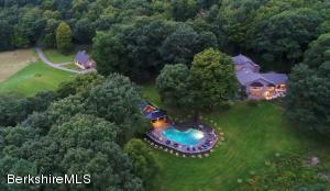 192 Burnt Hill Rd, Charlemont, MA 01339