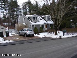 29 Brunell Ave Lenox MA 01240