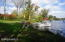 611 Lanesboro Rd, Cheshire, MA 01225