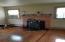 327 Konkapot Rd, New Marlborough, MA 01230