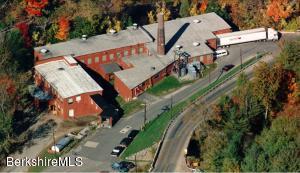 2 Mill St Lenox MA 01240