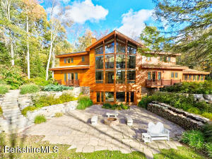 135 Fiddlehead Trail, Sheffield, MA 01257