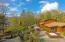135 Fiddlehead Trail, Sheffield, MA 01257