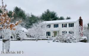 177 Hillsdale Rd, Egremont, MA 01258